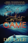 Skin in the Game Cover Image