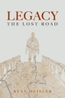 Legacy: The Lost Road Cover Image