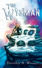The Wysman Cover Image