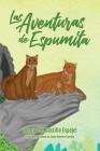 Las Aventuras de Espumita Cover Image