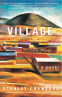 Village Cover Image