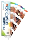Pediatric Dermatology DDX Deck Cover Image