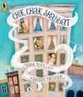 Chik Chak Shabbat Cover Image
