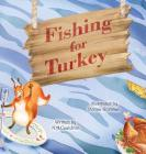 Fishing for Turkey Cover Image