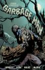 Garbage Man Cover Image