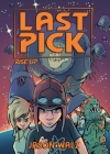 Last Pick: Rise Up Cover Image