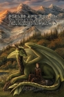 Scales and Honor: Emerald Secrets Cover Image