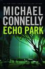 Echo Park Cover Image