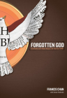 Forgotten God                                                                                       : Reversing Our Tragic Neglect of the Holy Spirit                                                      Cover Image