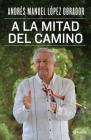 a la Mitad del Camino Cover Image