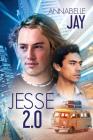 Jesse 2.0 Cover Image