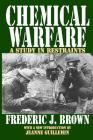 Chemical Warfare: A Study in Restraints Cover Image