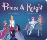 Prince & Knight Cover Image
