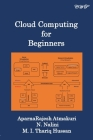Cloud Computing for Beginners (Computer Science) Cover Image