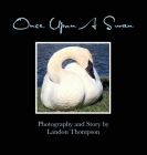 Once Upon A Swan Cover Image