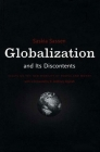 Globalization and Its Discontents Cover Image