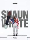 Shaun White: Airborne Cover Image