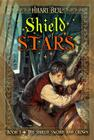 Shield of Stars Cover Image