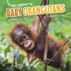 All about Baby Orangutans Cover Image
