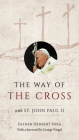 The Way of the Cross with St. John Paul II Cover Image