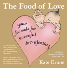 The Food of Love Cover Image
