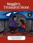 Maggie's Treasured Stone Cover Image