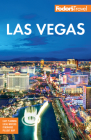 Fodor's Las Vegas (Full-Color Travel Guide) Cover Image