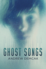 Ghost Songs Cover Image