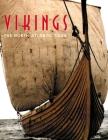 Vikings: The North Atlantic Saga Cover Image