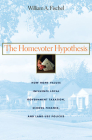 The Homevoter Hypothesis: How Home Values Influence Local Government Taxation, School Finance, and Land-Use Policies Cover Image