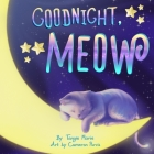 Goodnight, Meow Cover Image