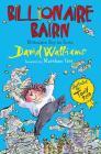 Billionaire Bairn: Billionaire Boy in Scots Cover Image
