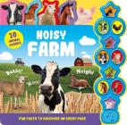 Farm Cover Image