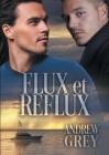 Flux et reflux Cover Image