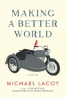 Making a Better World Cover Image