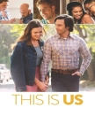 This Is Us: Screenplay Cover Image