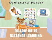 Follow Me to Distance Learning Cover Image