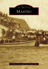 Manteo Cover Image
