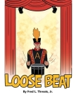 Loose Beat Cover Image