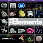 Elements: A Visual Exploration of Every Known Atom in the Universe (RP Minis) Cover Image