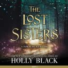 The Lost Sisters (Folk of the Air) Cover Image