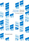 Shared Structures, Intimate Space: Housing in Mexico (Spanish Ed.) Cover Image
