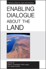 Enabling Dialogue about the Land Cover Image