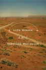 Life Events: A Novel Cover Image