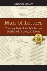 Man of Letters: The very best of Reilly's letters published in the L.A. Times Cover Image