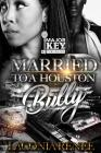 Married to a Houston Bully Cover Image
