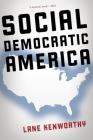 Social Democratic America Cover Image