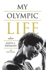My Olympic Life Cover Image