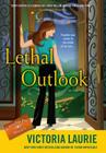 Lethal Outlook Cover Image