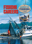 Fishing Careers Cover Image